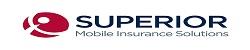 Logo_SuperiorMIS