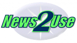 News2Use Logo