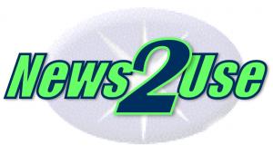 News2Use Logo